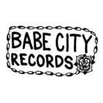Babe City Records