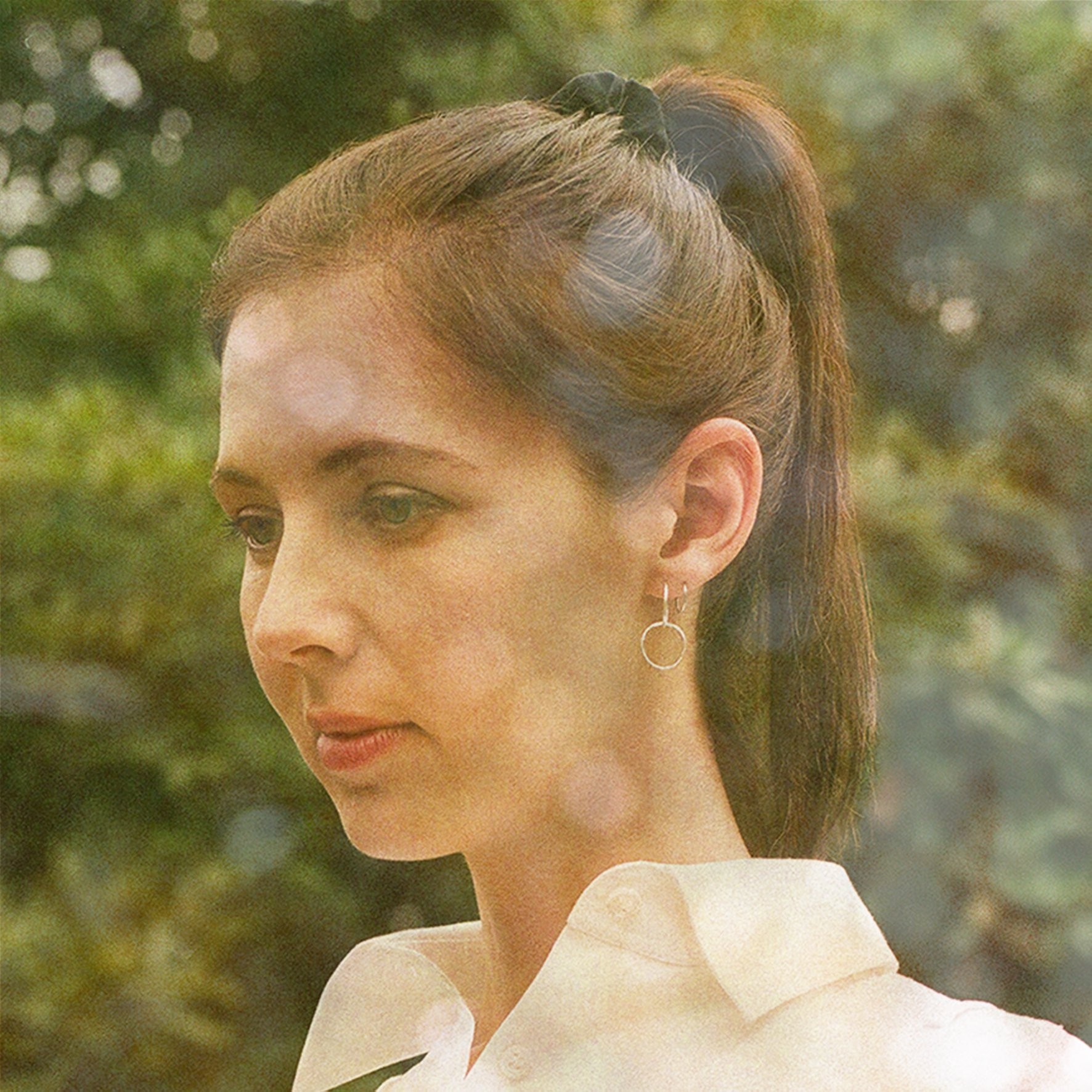 """Carla dal Forno – """"Took a Long Time"""""""