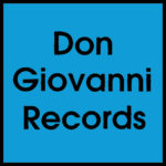 Don Giovanni Records
