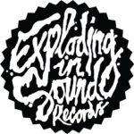 Exploding In Sound Records