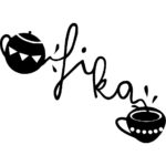 Fika Recordings