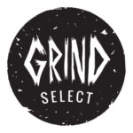 Grind Select