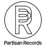 Partisan records