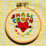 Small Crush