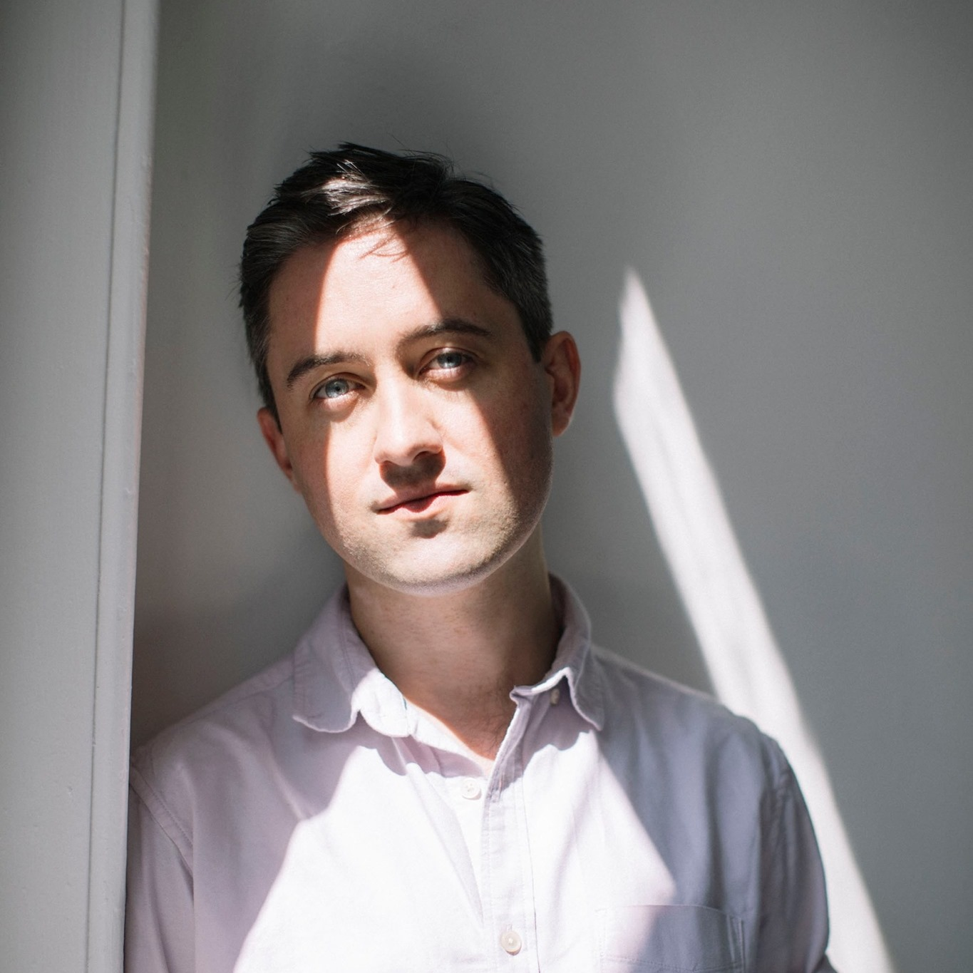 """Villagers – """"Summer's Song"""""""