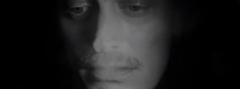 """Efterklang – """"I dine øjne"""""""