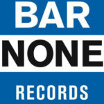 Bar:None Records