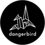 Dangerbird Records