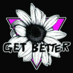 Get Better Records
