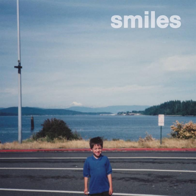 "smiles – ""Gone For Good"""