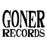 Goner Records
