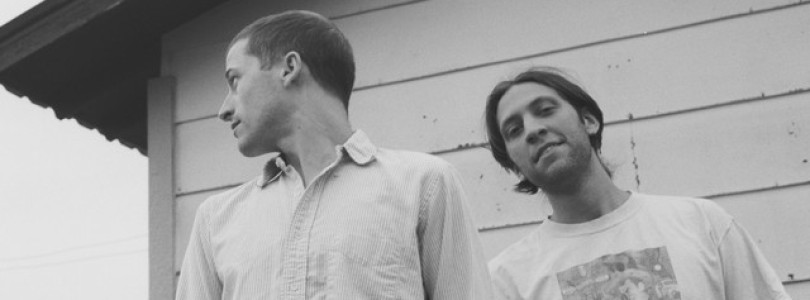 """Hovvdy – """"Cathedral"""""""