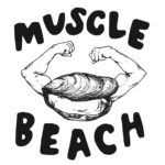 Muscle Beach Records