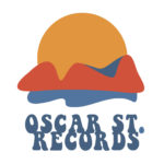 Oscar St. Records