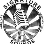 Signature Sounds Recording Inc
