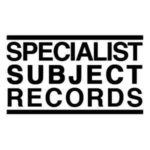 Specialist Subject Records