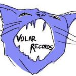 Volar Records
