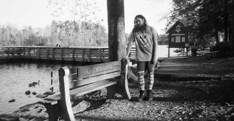 "Elvis Depressedly – ""jane, don't you know me?"""