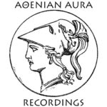 Athenian Aura Recordings