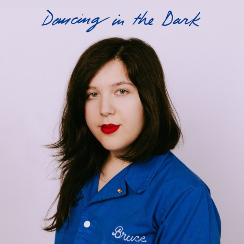 "Lucy Dacus – ""Dancing In The Dark"" (Bruce Springsteen Cover)"