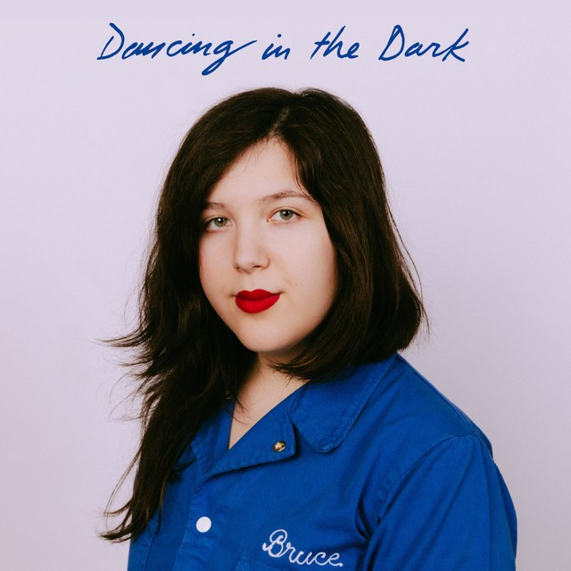 """Lucy Dacus – """"Dancing In The Dark"""" (Bruce Springsteen Cover)"""