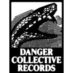 Danger Collective