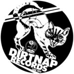 Dirtnap Records