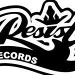 Resist Records
