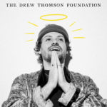 The Drew Thomson Foundation