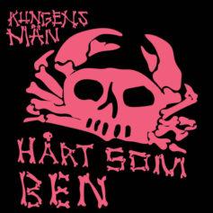 Kungens Män – Hårt Som Ben