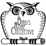 Bird's Robe Records
