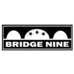 Bridge Nine Records