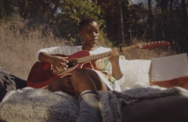 "Vagabon – ""Every Woman"""