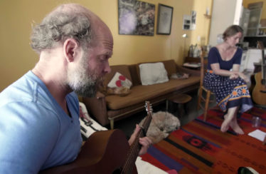 "Bonnie 'Prince' Billy – ""In Good Faith"""