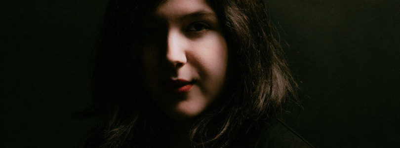 "Lucy Dacus – ""In The Air Tonight"" (Phil Collins Cover)"