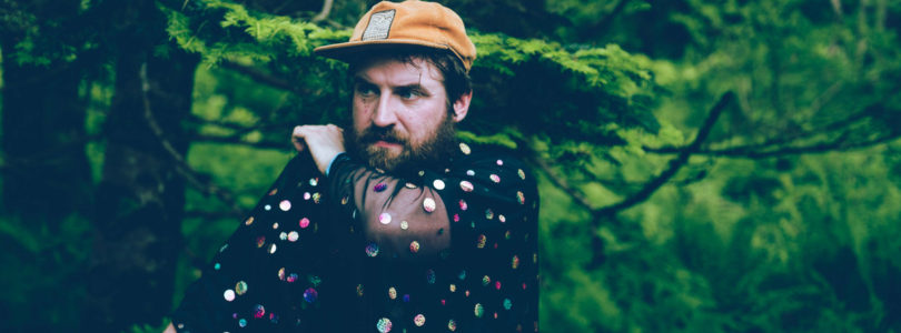 "Pictish Trail – ""Slow Memories"""
