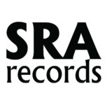 SRA Records