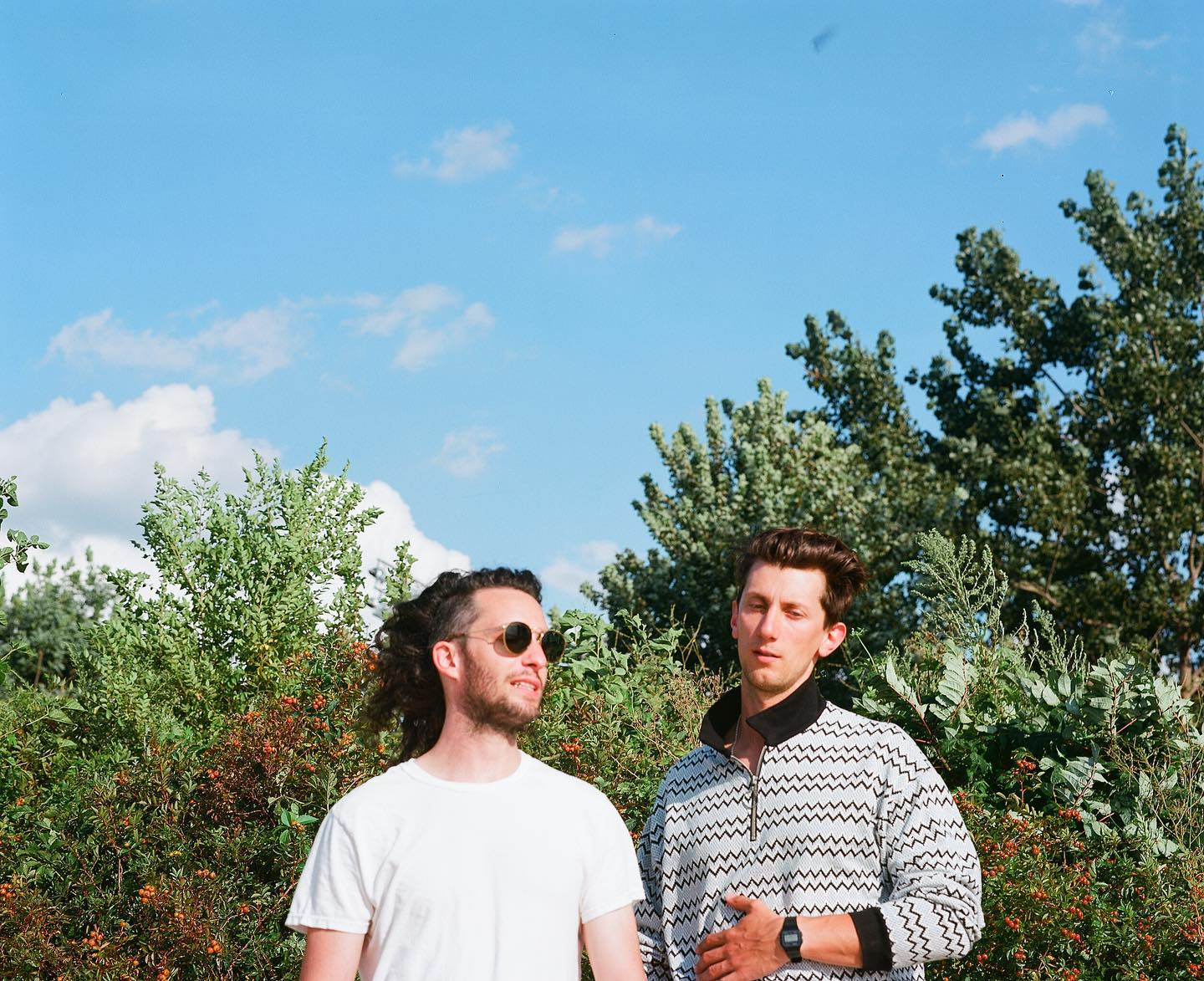 """Surf Rock Is Dead – """"Our Time"""""""