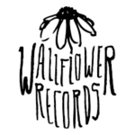 Wallflower Records