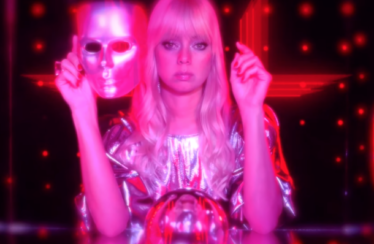 "Chromatics – ""You're No Good"""