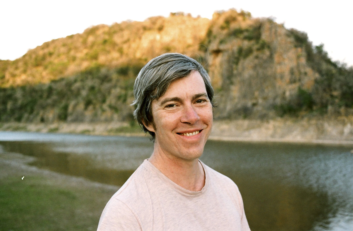 """Bill Callahan – """"If You Could Touch Her At All"""""""