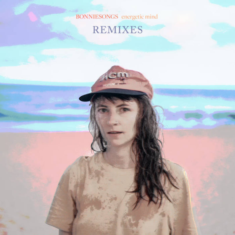 """Bonniesongs – """"Coo Coo (Grimley She Wrote Remix)"""""""