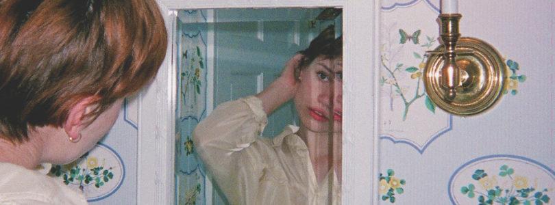 "Emily Yacina – ""Bleachers"""