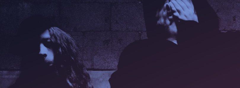 """Haunted Mansions – """"Vagabond"""""""