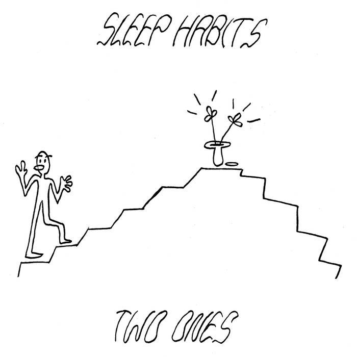 """Sleep Habits – """"You Could Come Too """", """"Simple Things"""""""