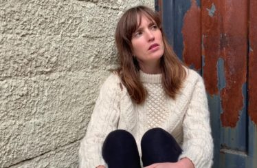 "Annie Hart – ""Wilderness Hill"""