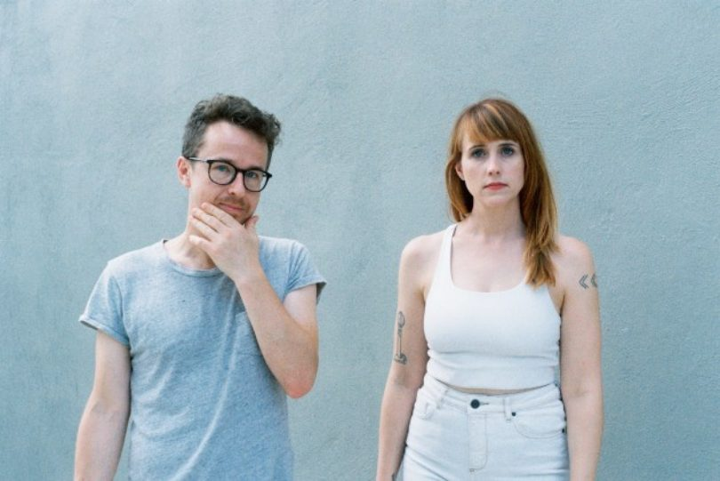 "Wye Oak – ""Fortune"""