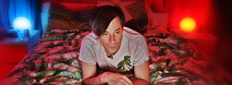 "of Montreal – ""Peace To All Freaks"""