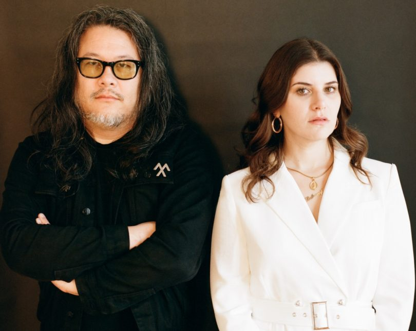 """Best Coast – """"Everything Has Changed"""""""