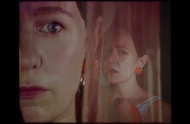 "Alice Boman – ""Everybody Hurts"""